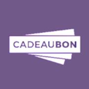 Cadeaubon-SocialPeta