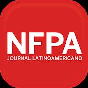 NFPA Journal Latinoamericano-SocialPeta