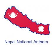 Nepal National Anthem-SocialPeta