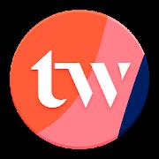Treatwell: Beauty Bookings App-SocialPeta