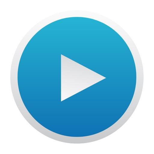 Audioteka - audioknihy-SocialPeta