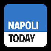 NapoliToday-SocialPeta