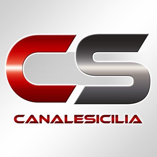 Canale Sicilia-SocialPeta