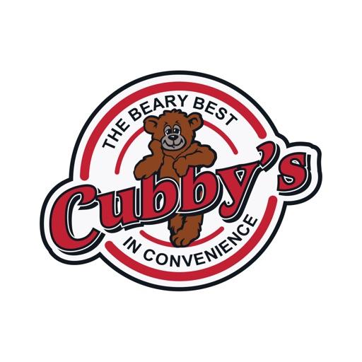 Cubby's-SocialPeta