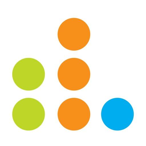 Moodys Gartner Tax Law App-SocialPeta