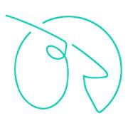 Gazela-SocialPeta
