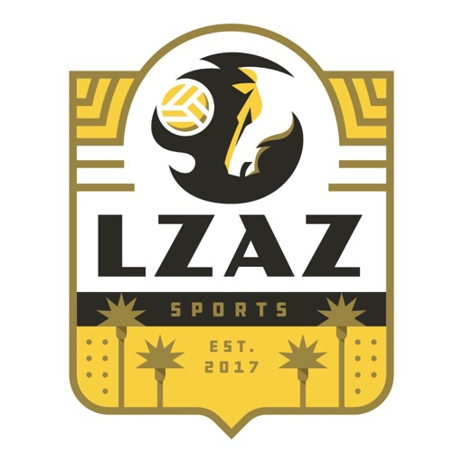 LZAZ-SocialPeta