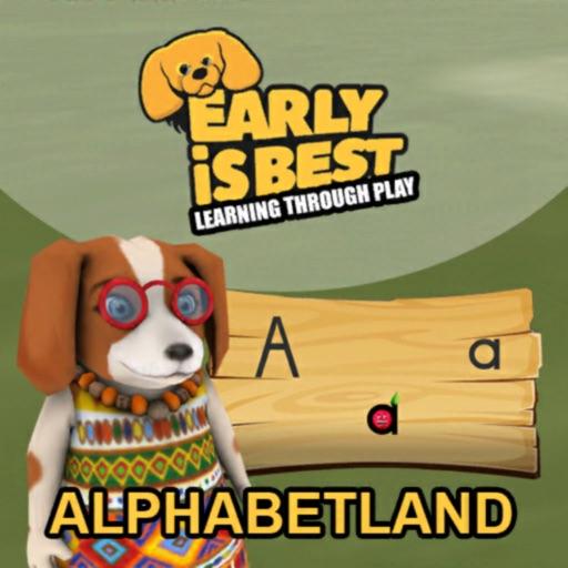 EIB - AlphabetLand-SocialPeta