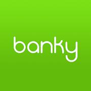 Banky Conta Digital para Pessoa Jurídica-SocialPeta