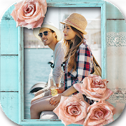 New photo frames – Photo editor-SocialPeta