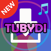 TUBYDl MUSIC MP3-SocialPeta