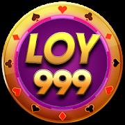 Loy999 - Khmer Card Games, Slots-SocialPeta
