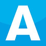 A-Klasse Theory Exams-SocialPeta
