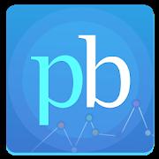 Compare  Buy Insurance- Policybazaar-SocialPeta