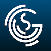 GigSmart Get Gigs-SocialPeta