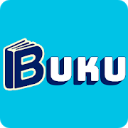 BUKU - Ledger, Udhaar Khata, Expense Manager-SocialPeta