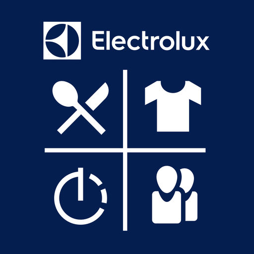 Electrolux Life-SocialPeta