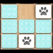 A.I. Memory Matching Card Game-SocialPeta