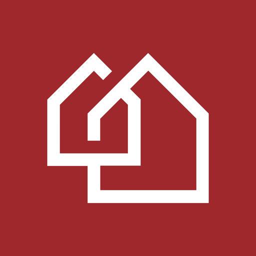 Imobiliare.ro - expertul tău-SocialPeta