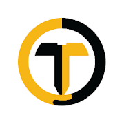 ToolBelt-SocialPeta