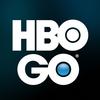 HBO GO ®-SocialPeta