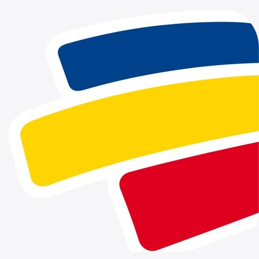 Bancolombia App Personas-SocialPeta