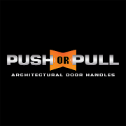 Push or Pull-SocialPeta