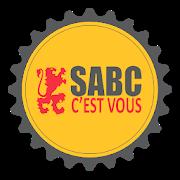 SABC C'est VOUS-SocialPeta