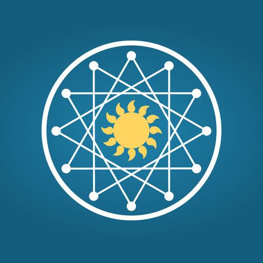 Everyday Horoscope - Read your true zodiacal readings every day!-SocialPeta