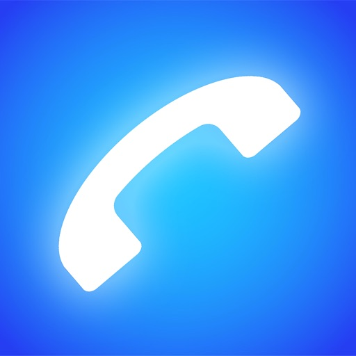 Phone Call Translator-SocialPeta