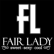 FAIR LADY時尚鞋履-台灣專櫃女鞋-SocialPeta