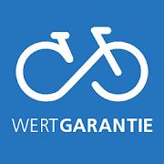 BikeManager - Fahrradpass, Versicherung, Service-SocialPeta