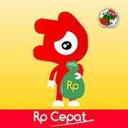 Rp Cepat - KSP Pinjaman Dana-SocialPeta