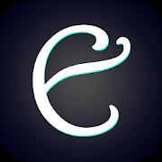 Eear-SocialPeta