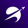 Spaceship-SocialPeta