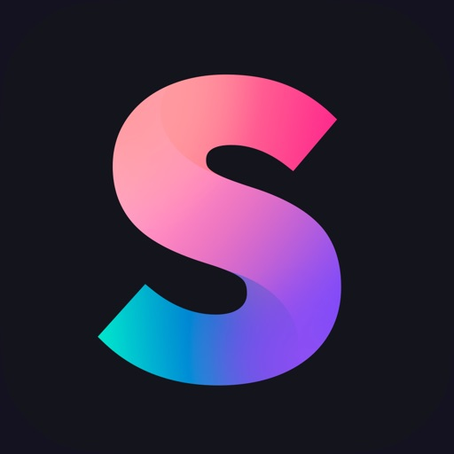 Splice - Видео и фото редактор-SocialPeta