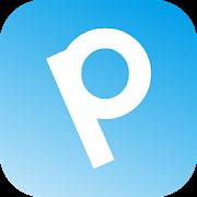 Photoruction (フォトラクション)-SocialPeta