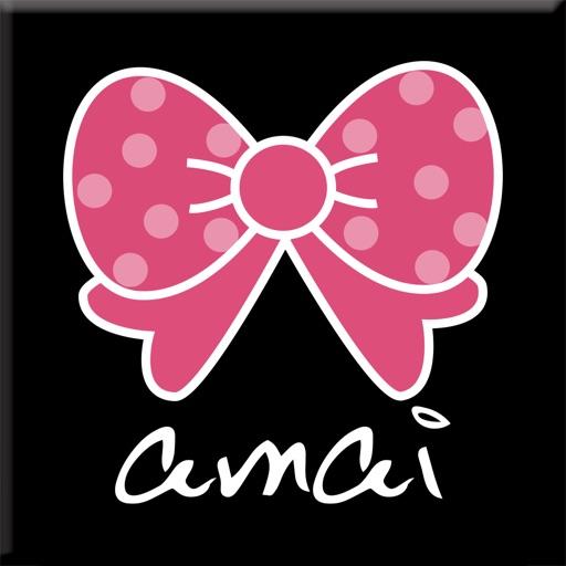 amai:女生最愛超人氣女鞋品牌-SocialPeta
