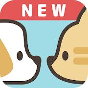 いぬのきもち・ねこのきもち 犬猫に毎日役立つペット情報-SocialPeta