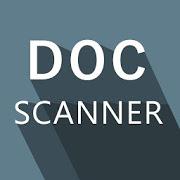 Document Scanner - PDF Creator-SocialPeta