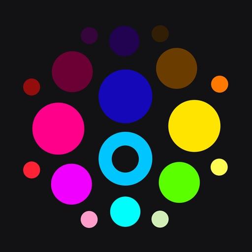 COLOR - Colouring Book-SocialPeta