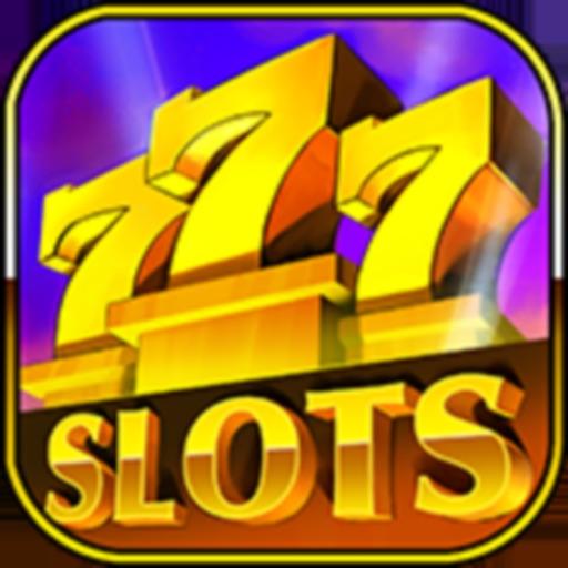 Wild Classic Slots™ Casino-SocialPeta