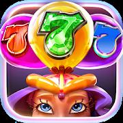 POP! Slots ™- Free Vegas Casino Slot Machine Games-SocialPeta