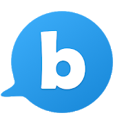 Busuu: Learn Languages - Spanish, English  More-SocialPeta