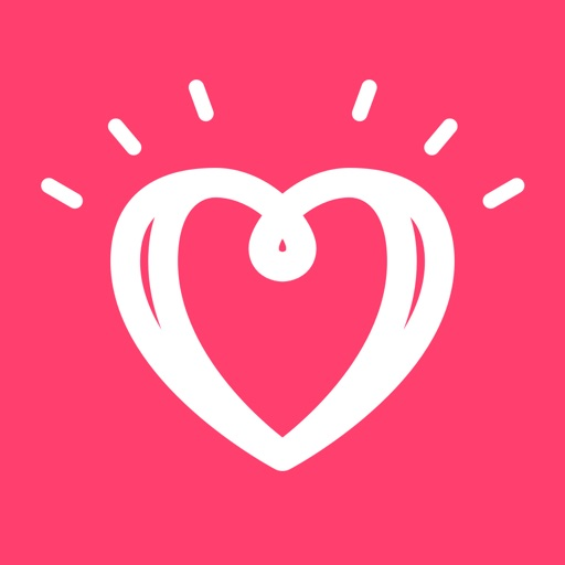 mamagirl-link 雑誌mamagirl公式アプリ-SocialPeta
