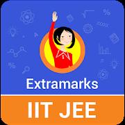 IIT-JEE Test Prep-SocialPeta