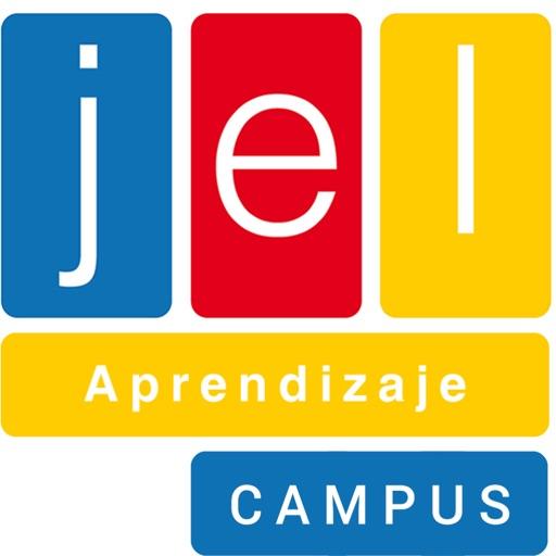 Campus JEL Aprendizaje-SocialPeta