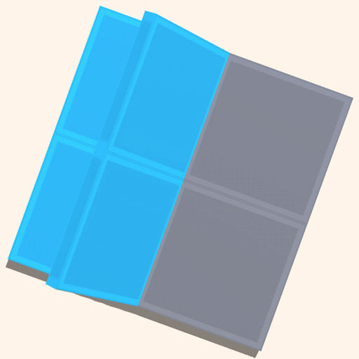 Flippy Square-SocialPeta