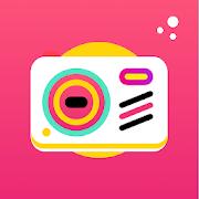 Super Camera-SocialPeta