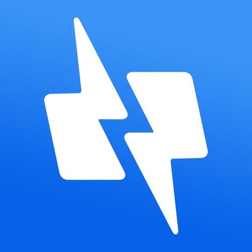 Flash'n Prove-SocialPeta